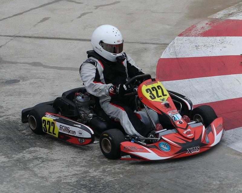 go kart racing Louisiana | XtremeMotor Sports Deville, Louisiana 71328